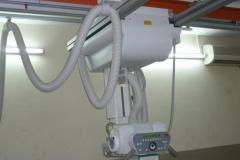 IMG-20210728-WA0096